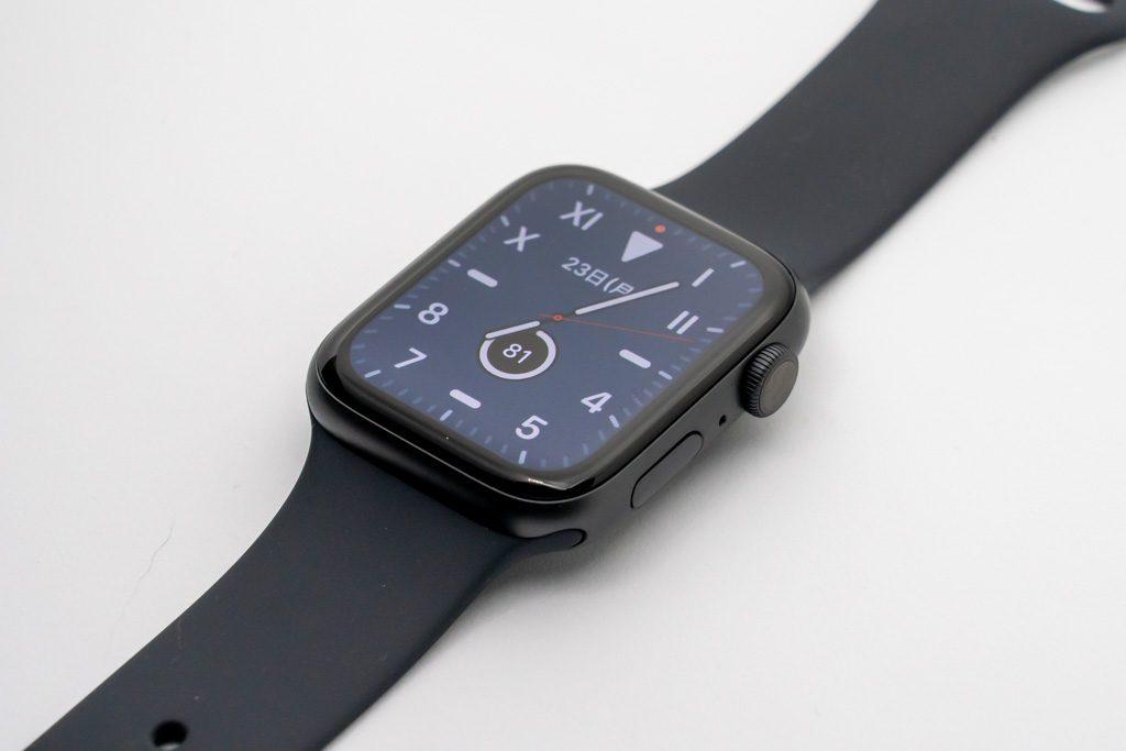 Apple Watch Series5